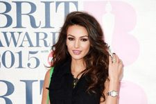 Michelle Keegan Beats Kendall Jenner For FHM's Sexiest Woman Title