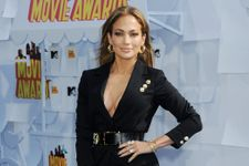 The 5 Best Dressed Stars At The MTV Movie Awards
