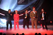 The Avengers: Age Of Ultron Cast Plays Family Feud With Jimmy Kimmel