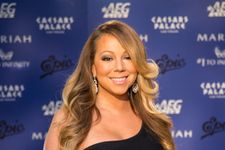 Mariah Carey Explains New Song Is Not About Ex Nick Cannon