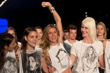 Gisele Bundchen Receives Sweet Love Note From Tom Brady After Retirement