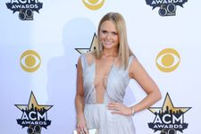 ACM Awards 2015: The 5 Best Dressed Stars On The Red Carpet