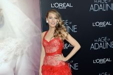 Blake Lively Shuts Down Her Website Preserve, Admits To Failure