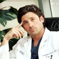 The 10 Best Fan Reactions To McDreamy's Death
