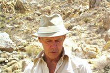 Actor Geoffrey Lewis, Dad To Juliette Lewis, Dead At 79