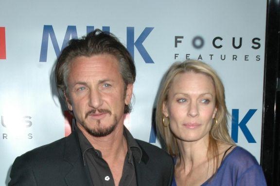 7 célébrités qui ont quitté Hollywood pour élever leur famille