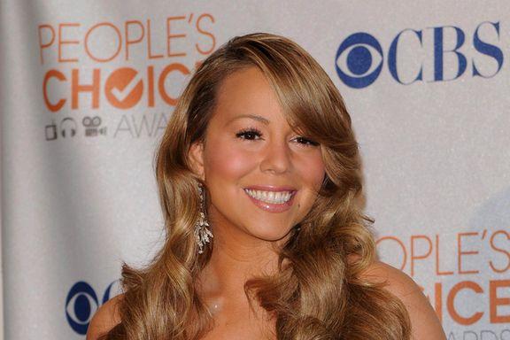 8 célébrités qui ont détesté leur grossesse
