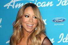 Mariah Carey Slams 'American Idol' As The 'Worst Experience' Of Her Life
