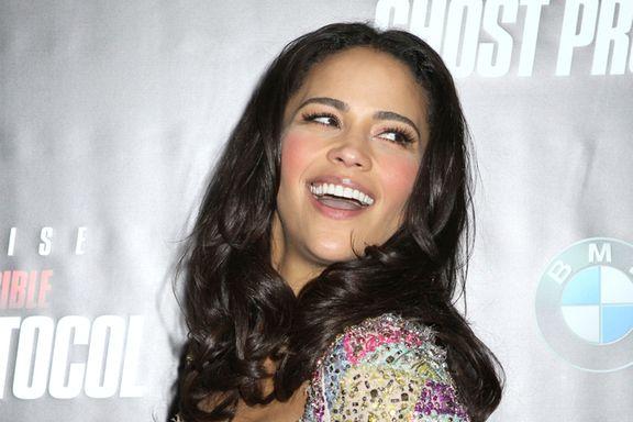 Diez celebridades que desearíamos que confesaran todo sobre sus ex parejas