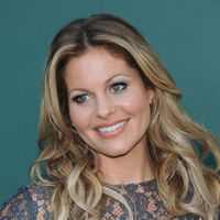 5 Things You Need To Know About Fuller House