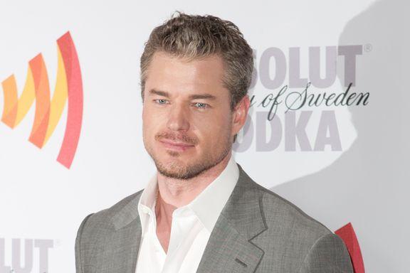 Les 8 décès les plus bouleversants de Grey's Anatomy