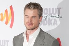 Ocho muertes traumáticas en Grey's Anatomy