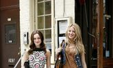 10 Things You Didn't Know About Gossip Girl
