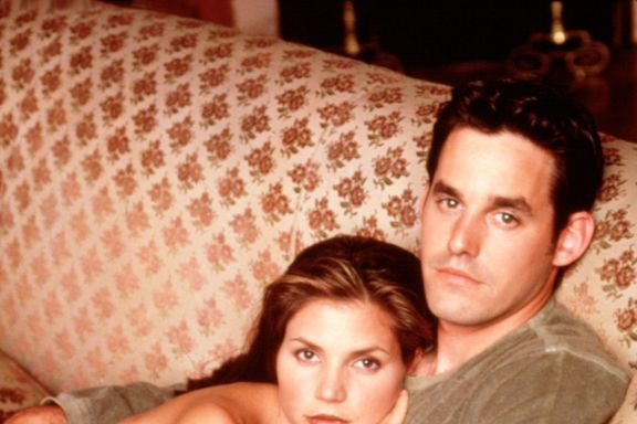 Buffy The Vampire Slayer: 10 Popular Couples Ranked Worst To Best