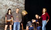 10 Things You Didn't Know About One Tree Hill