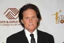 """Siete revelaciones impactantes del especial de televisión """"About Bruce"""""""
