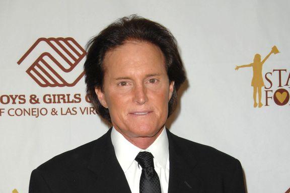 7 große Überraschungen des Bruce-Jenner-Interviews