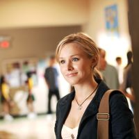 10 Things You Didn't Know About Veronica Mars