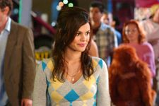 The O.C.: Popular Characters Ranked