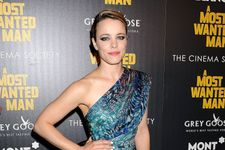 Rachel McAdams Opens Up About Her Role On True Detective