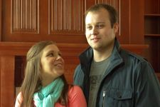 Josh Duggar Admits To Cheating On His Wife After Ashley Madison Hack