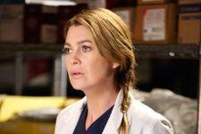 Grey's Anatomy Season 12 Trailer Prepares For Life After Derek