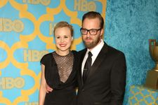 Alison Pill And Joshua Leonard Are Married