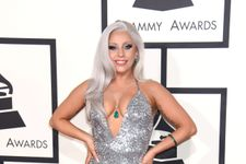 Lady Gaga Stands Up For Justin Bieber In Instagram Post