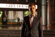 Christian Grey Shocks In 'Fifty Shades Darker' Teaser Trailer