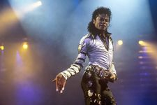 Wade Robson's Case Against Michael Jackson's Estate Dismissed