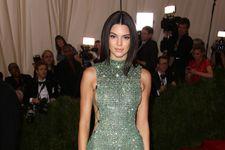 Kendall Jenner Breaks Down In KUWTK: About Bruce Sneak Peek