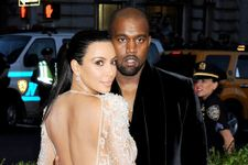 Kim Kardashian Goes All Out For Kanye West's Birthday, Rents Staples Center