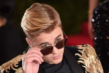 Justin Bieber Defends Kylie Jenner After Cornrows Controversy