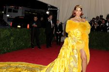 22 Most Memorable Met Gala Outfits From The Past