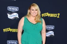 Rebel Wilson Accuses The Kardashians Of Smear Campaign After She Slammed Them