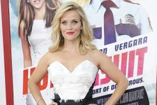 Reese Witherspoon's Daughter Looks Exactly Like Her In New Photo