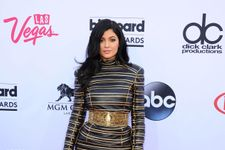 Kylie Jenner's Cornrows Caused Backlash From Hunger Games Star