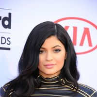 6 Surprising Kylie Jenner Scandals The Family Tried To Keep Secret