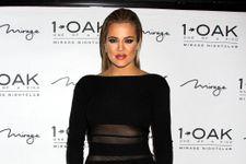 Khloe Kardashian Sparks Relationship Rumors With James Harden