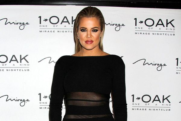 Khloe Kardashian's Most Ridiculous Quotes