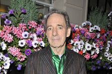 Harry Shearer Is Coming Back To The Simpsons For Seasons 27 And 28