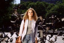 Felicity: Behind The Scenes Secrets