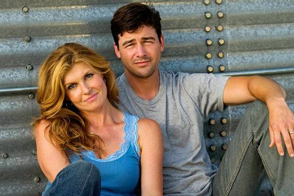 Friday Night Lights: 10 Most Popular Couples Ranked Worst To Best