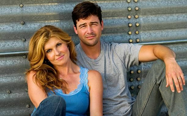 Friday Night Lights: 10 Most Popular Couples Ranked Worst To Best - Fame10