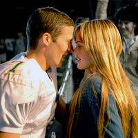 Friday Night Light's 8 Worst Chemistry Couples