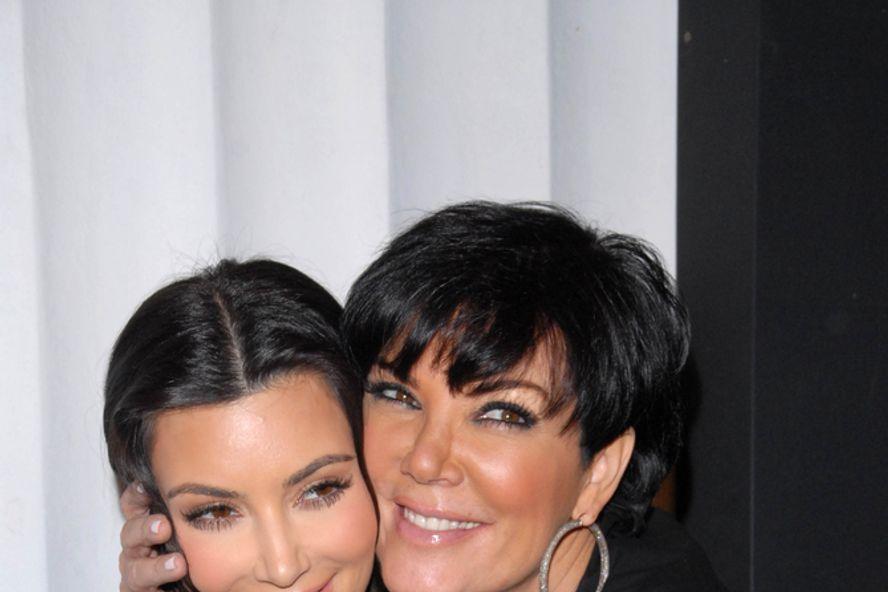 8 Ways Kris Jenner Sold Her Soul For Fame