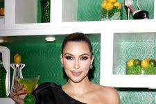 7 Careers Kim Kardashian Should Consider
