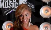 7 conspirations de célébrités qui sont tout à fait crédibles