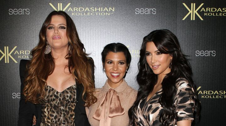 How Well Do You Actually Know The Kardashians? - cover
