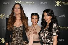 Quiz: How Well Do You Actually Know The Kardashians?